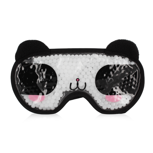 SUGU Cooling Panda Eye Mask