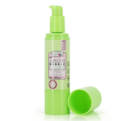 SUGU Spotless Foaming Cleanser