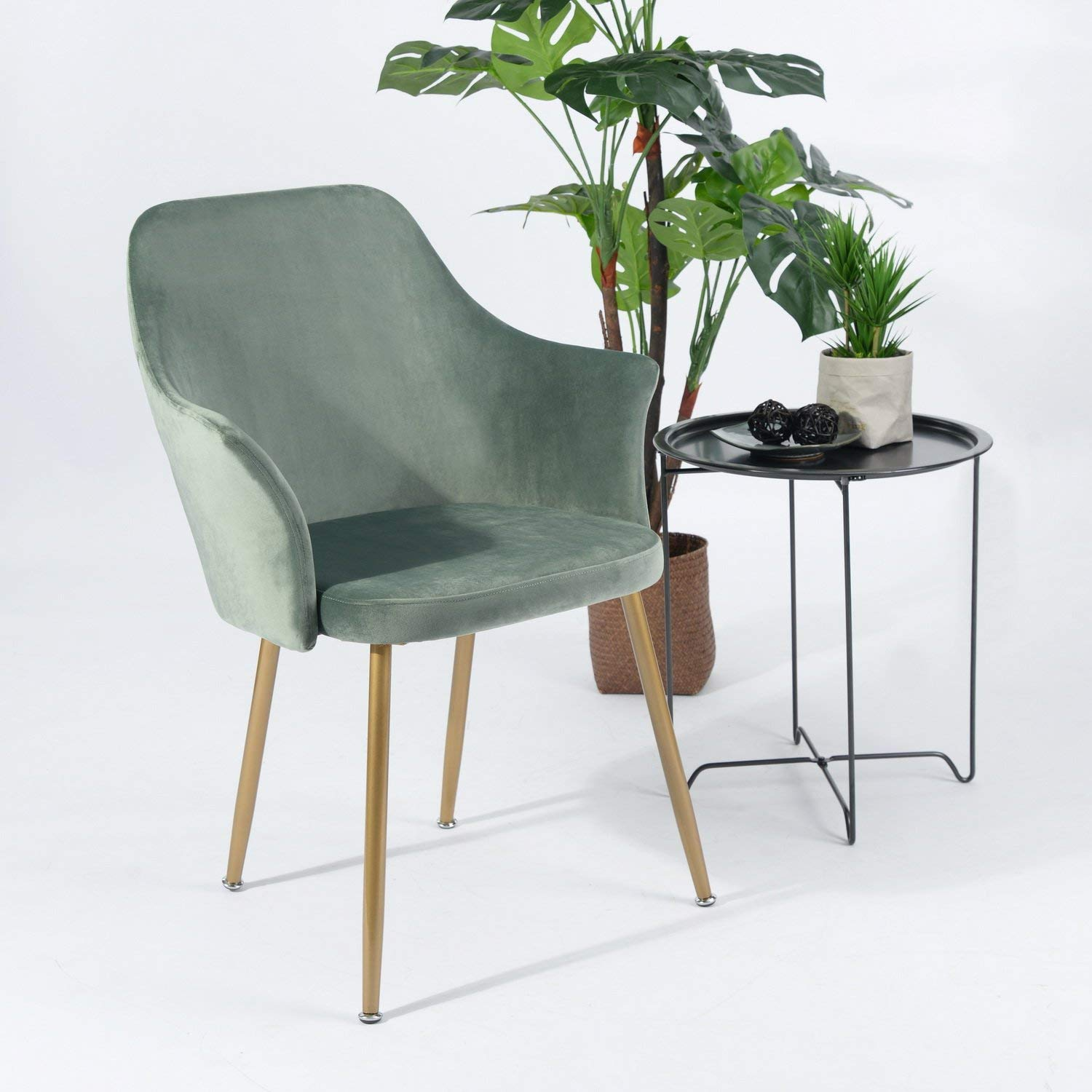 The Best 10 Dining Chairs in Canada