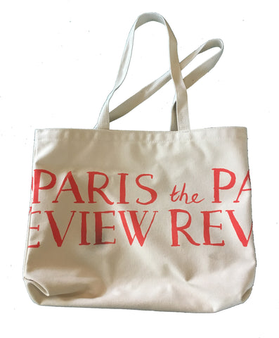 Sixty-Fifth-Anniversary Tote Bag