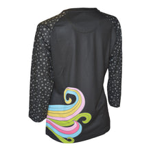 Load image into Gallery viewer, Unicorn Jersey Women's - Multi