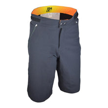 Load image into Gallery viewer, Enduro Short Men's - Black