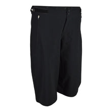 Load image into Gallery viewer, Enduro Short Women's - Black
