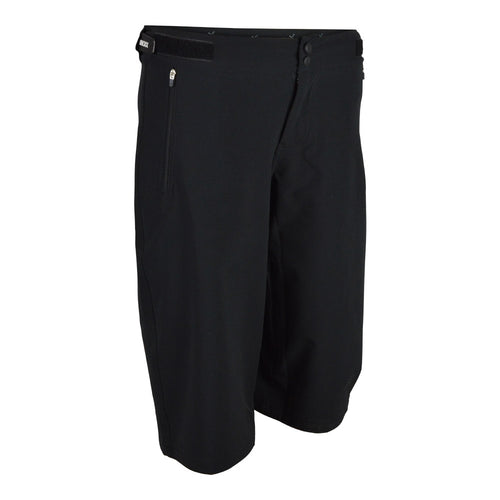 Enduro Short Women's - Black
