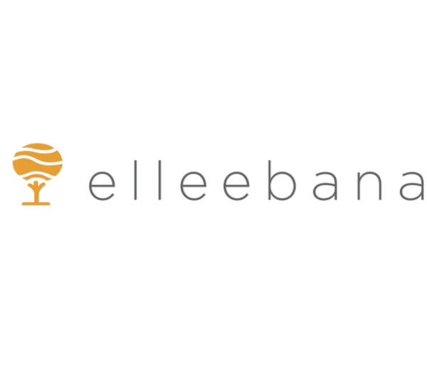 Elleebana Lash Lift Aftercare
