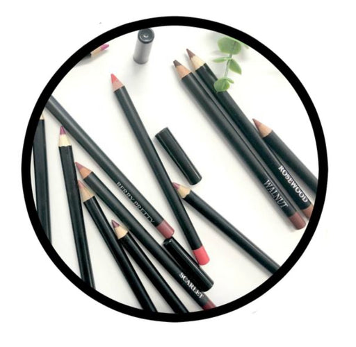 Dollface Lip Pencils