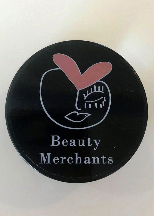 Beauty Merchant Brow Balm