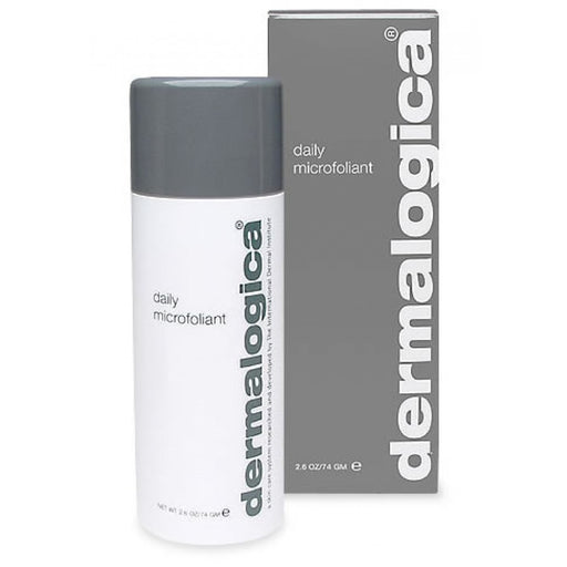 Dermalogica Daily Microfoliant 74g