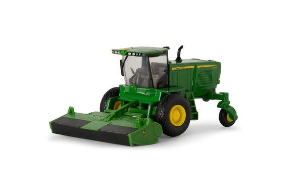 1/64 JD W260 WINDROWER