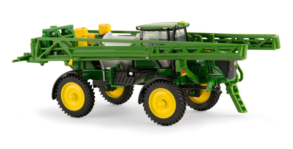 1/64 JD R4030 SPRAYER