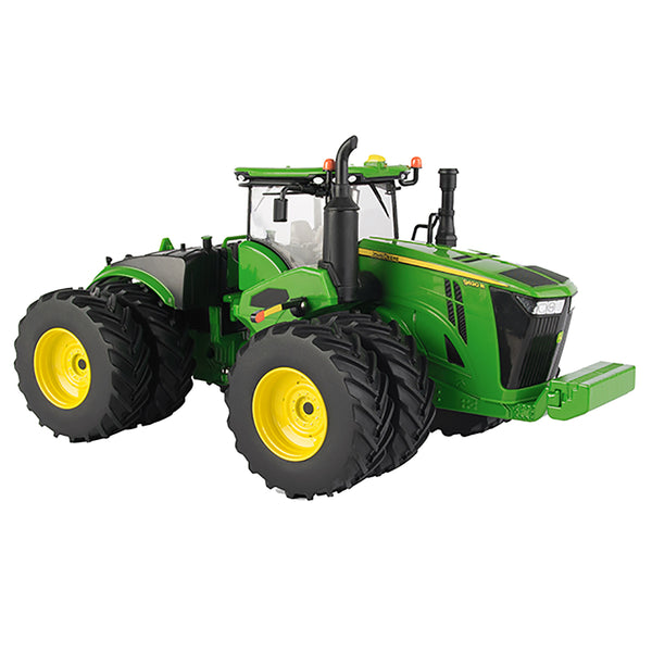 1/32 John Deere 9620R Prestige Collection Toy