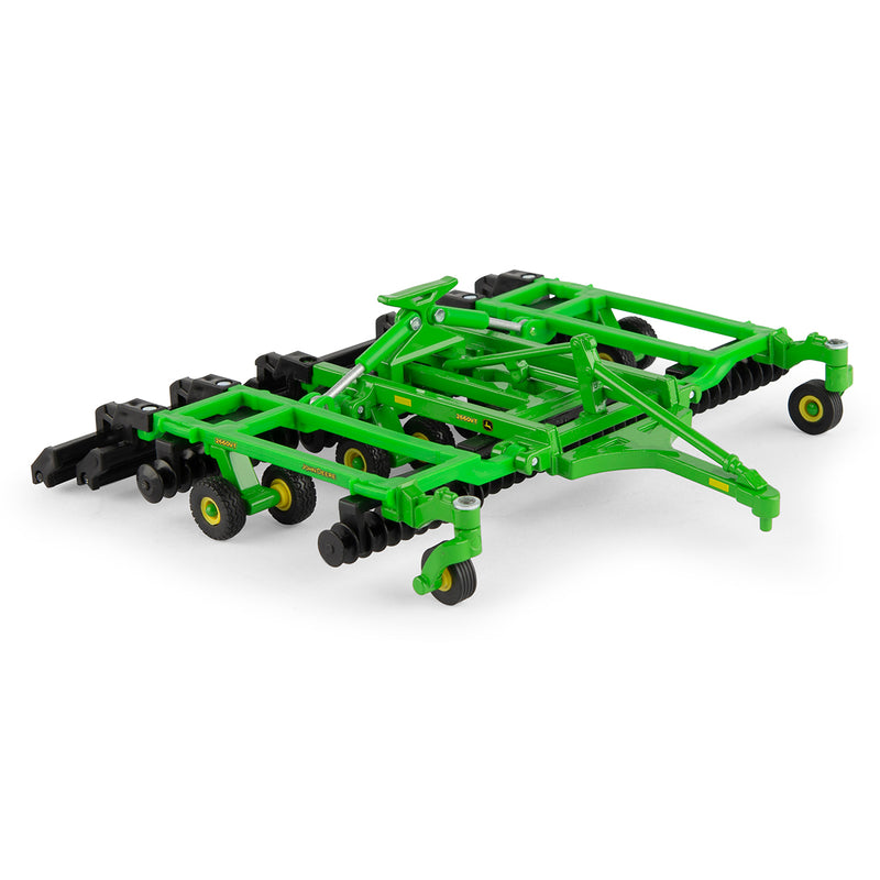 1/64 2660VT Vertical Tillage Attachment
