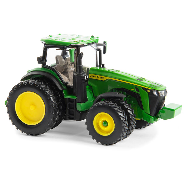 1/64 John Deere 8R 410 Prestige Collection