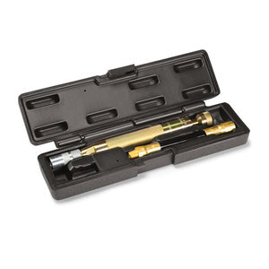 Grease Joint Cleaner Tool Kit