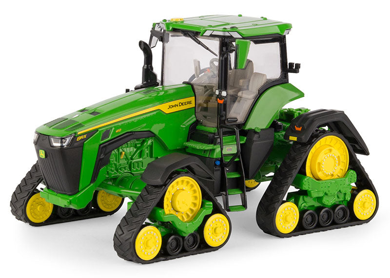 1/32 8RX 410 Prestige Collection Tractor