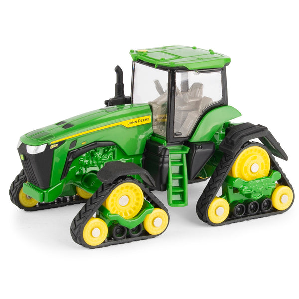 1/64 8RX 410 Tractor