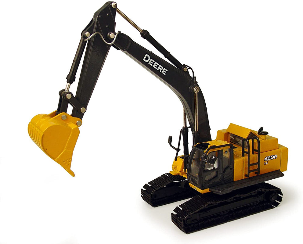 1/50 345G Excavator Prestige Collection