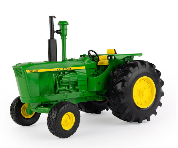1/16 6030 Tractor