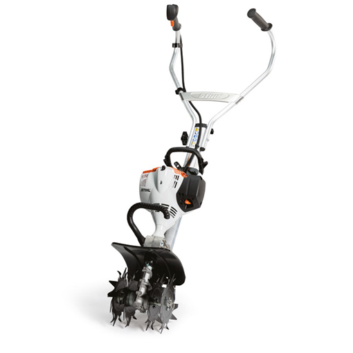 STIHL MM 56 C-E STIHL YARD BOSS®