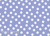 Small Dots | Pastel Colors