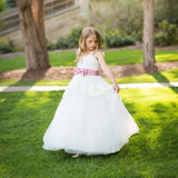 Cosette Gown