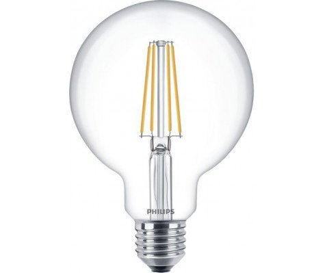 LED Bulbs - LayerTree