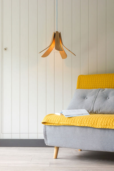 Pendant Light - LayerTree