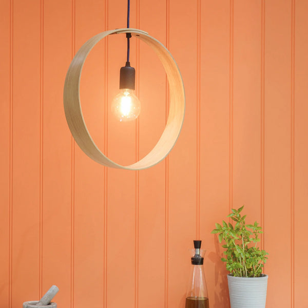 Ceiling Light - LayerTree