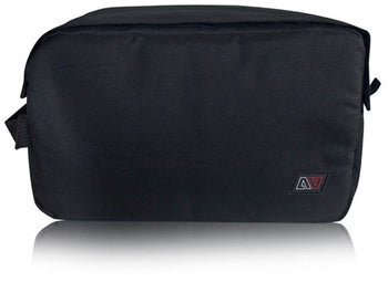 AVERT Travel Bag - Green House