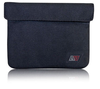 AVERT POCKET BAG - Green House
