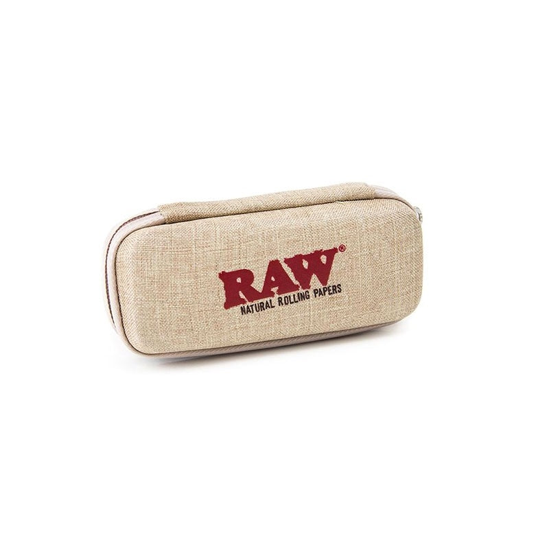 RAW Pre-Rolled Cone Wallet - Green House