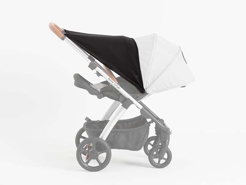 Milo Infant UV Shade