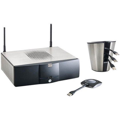 Barco R9861005na CSC-1 Wireless Presentation System