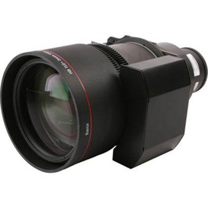 Barco R9862030 TLD+ (2.8-4.5:1) Projector Lens