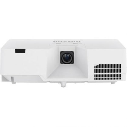 Maxell MPWU5503 WUXGA 1920 X 1200 5000 LMNS LCD Laser Projector