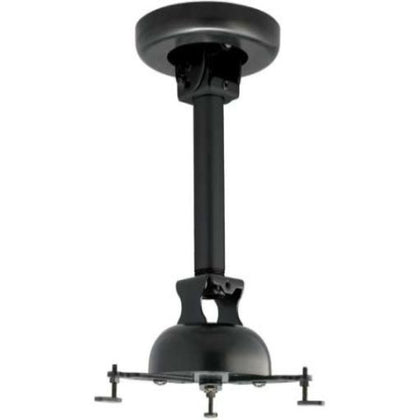 SANUS VMPR1b Projector Mount - Black