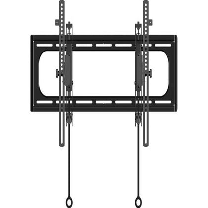 SANUS VLT6-B1 Advanced Tilt Premium TV Wall Mount for 46-90