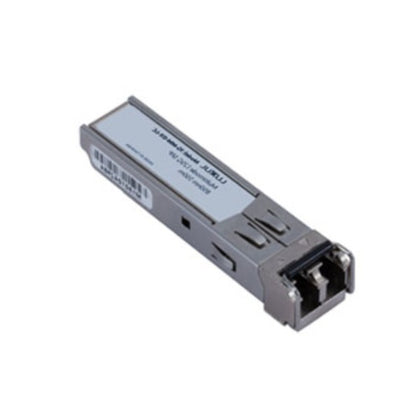 Luxul 1G-MM-DX-LC 1Gb MM Fiber Duplex SFP Module