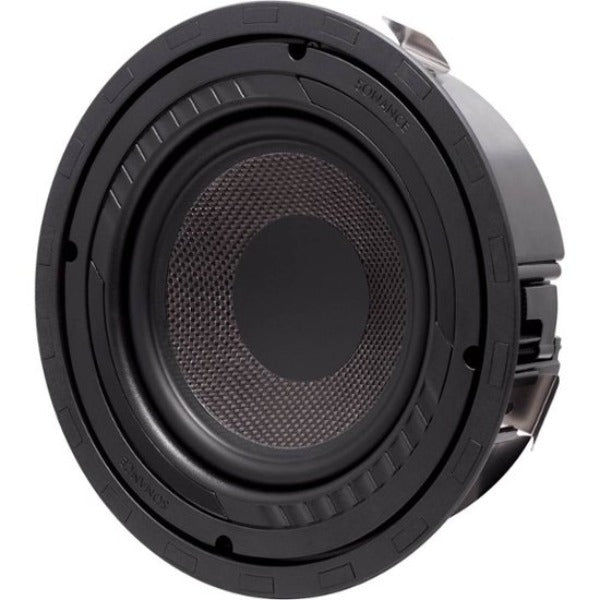 "SONANCE VP85RW Visual Performance 8"" In-Ceiling Woofer (Each)"