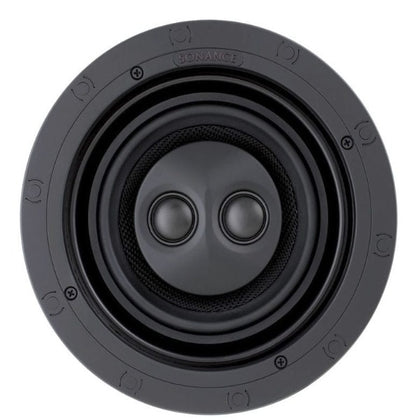 SONANCE VP62R SST/SUR  ROUND VP SPEAKERS - (Each)
