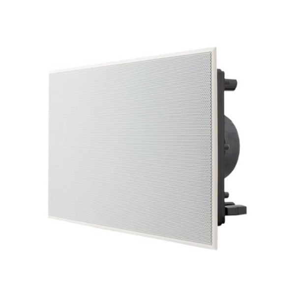 SONANCE VP66 SST/SUR Visual Performance 2-Way In-Wall Speaker (Each)