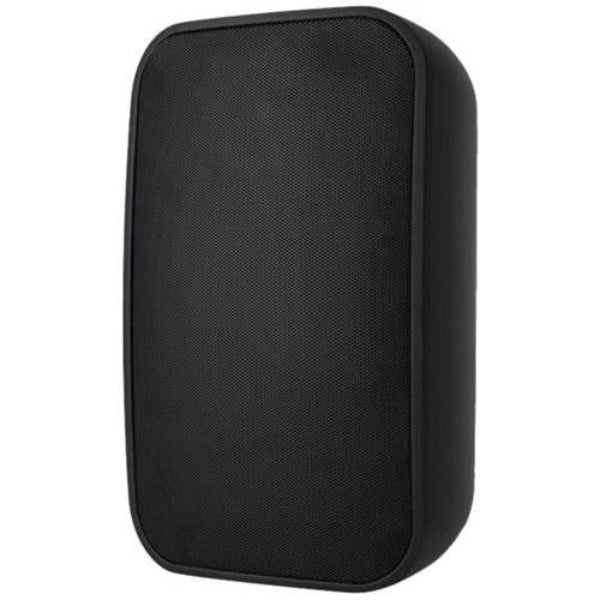 "SONANCE MARINER 56 - 5-1/4"" 2-Way Outdoor Speakers - Black (pair)"