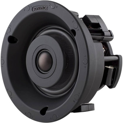 SONANCE VP42R Visual Performance Series In Ceiling Speakers - (Pair)