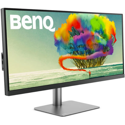 BenQ PD3220U  Professional GREY 31.5