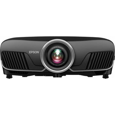 Epson Pro Cinema 6050UB 4K 3LCD Projector with High Dynamic Range