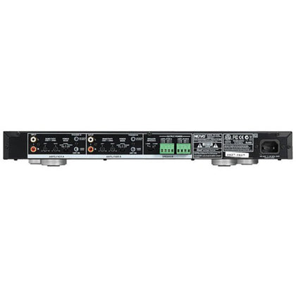Nuvo NV-D460 4-Channel Power Amplifier