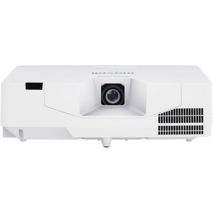 Maxell MPEU5002 WUXGA 1920 X 1200 5000 LMNS LCD Laser Projector