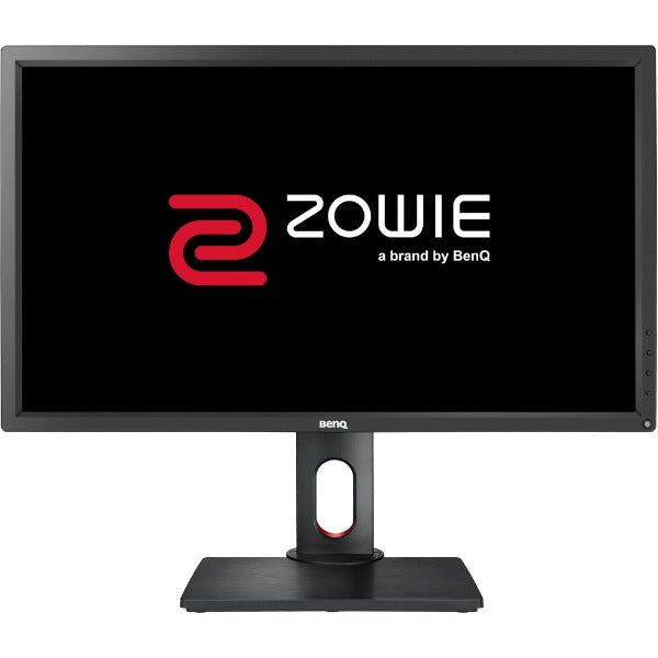 "BenQ RL2755 eSports,DARK GREY 27"" TN 1920x1080 60Hz"