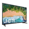 "Samsung 5 Series UN40M5300AF - 40"" LED Smart TV - 1080p - 60 Hz"