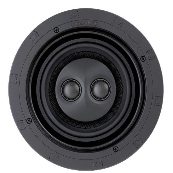 SONANCE VP62R -UTL SST/SUR TL ROUND VP SPEAKERS - (Each)